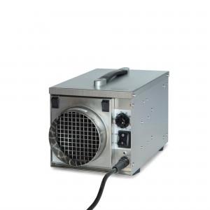 Ecor Pro DH1200 INOX DryBoat dehumidifier