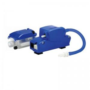 Little Giant EC-1 Mini Pump
