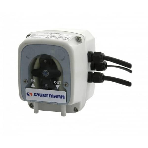 Sauermann PE 5100 Peristaltic Condensate Pump