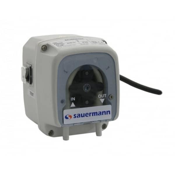 Sauermann PE 5000 Peristaltic Condensate Pump