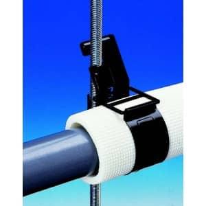 Inoac SDP3 Pipe Hanger