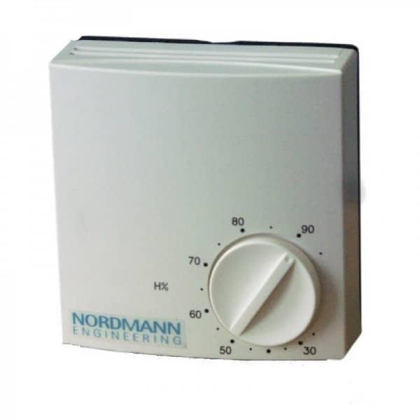 Nordmann HSN Room Humidistat