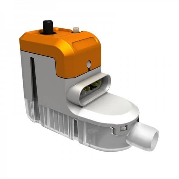 Sauermann Si-10 condensate pump