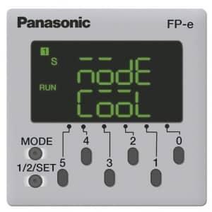 PAW-PACR3 Multi-unit Interface
