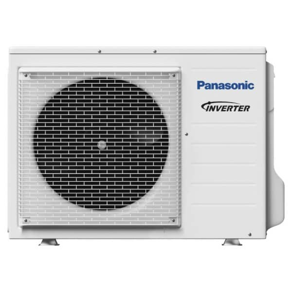 Panasonic Mini PACi Series PE2 Outdoor Units