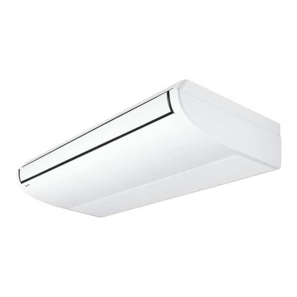 Panasonic PACi Under Ceiling Indoor Unit