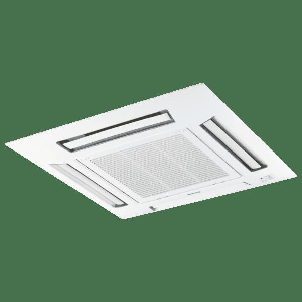 Panasonic CZ-KPY3A 60x60 Cassette Fascia Panel