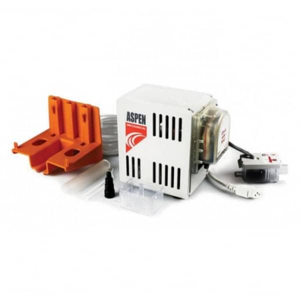 Aspen FP2078 Mechanical Peristaltic Condensate Pump