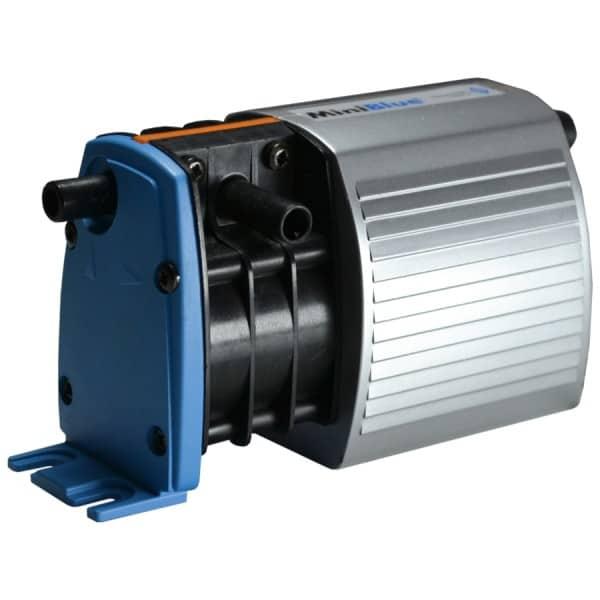 MiniBlue Condensate Pump