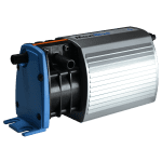 MaxiBlue Condensate Pump