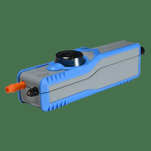 MicroBlue Condensate Pump