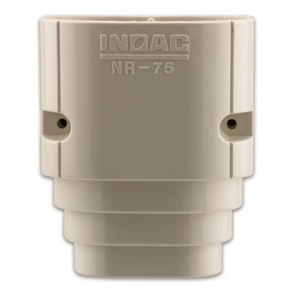 Inoac NR end socket