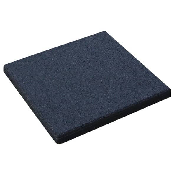 Big Foot Vibromat 500 plain tile
