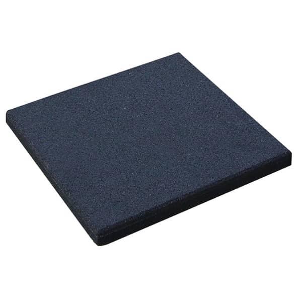 Big Foot Vibromat 500 plain tile