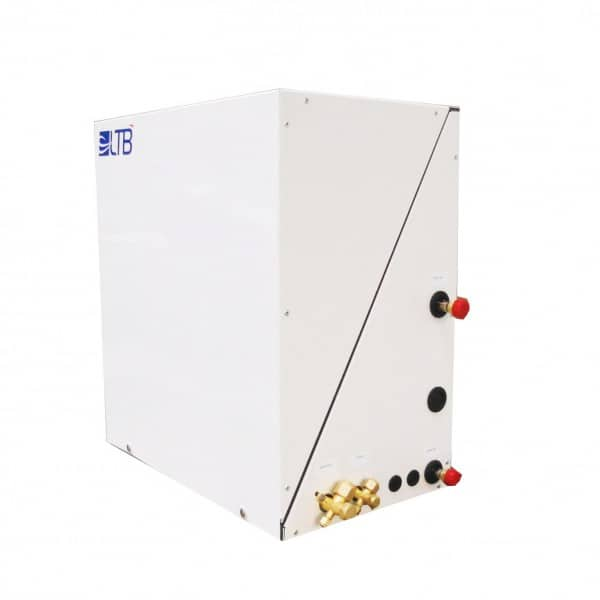 LTB single-split water-cooled condensing unit