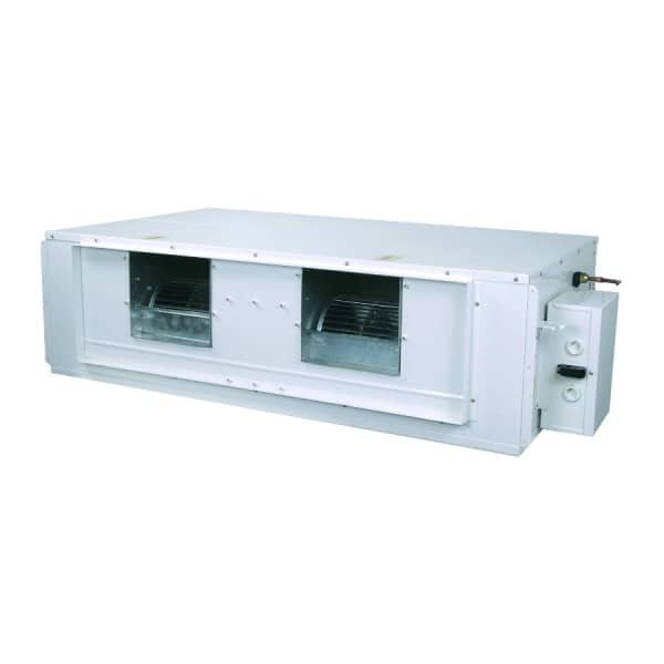 LTB GI Ducted Indoor Units