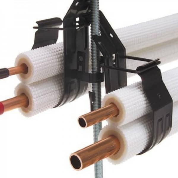 Inoac PNE pipe hanger
