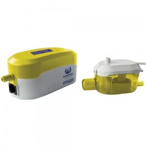 Hydron Remote Sensor condensate pump