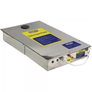 Hydron HYP-DP30-M condensate pump