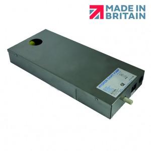 Hydron HY/DP30-S condensate pump