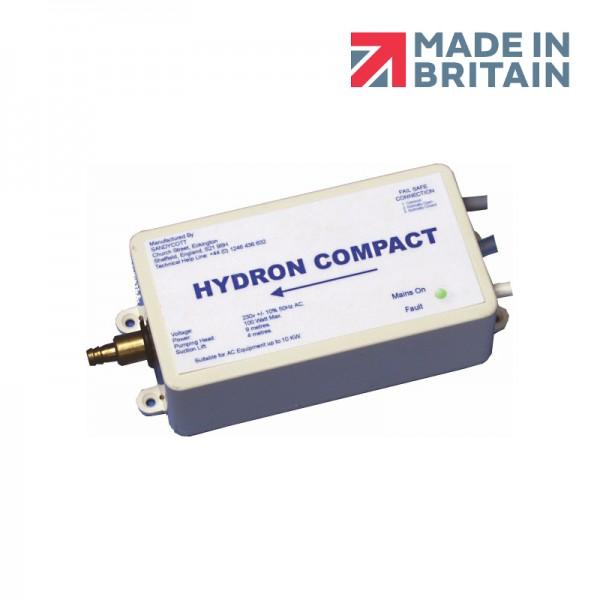 Hydron Compact Legacy condensate pump