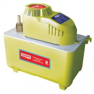 Hydron HYP-HT2 Condensate Pump