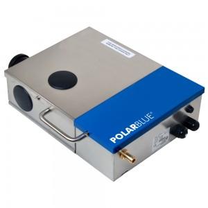 BlueDiamond PolarBlue Refrigeration Condensate Pump