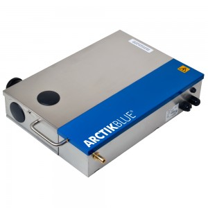 BlueDiamond ArctikBlue Refrigeration Condensate Pump