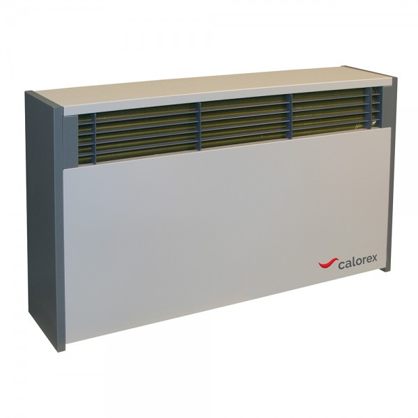 Calorex DH60 dehumidifier