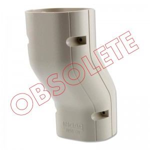 Inoac NSS Bridge Socket