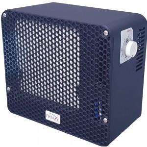 Friax HygroVino 2.4 Humidifier
