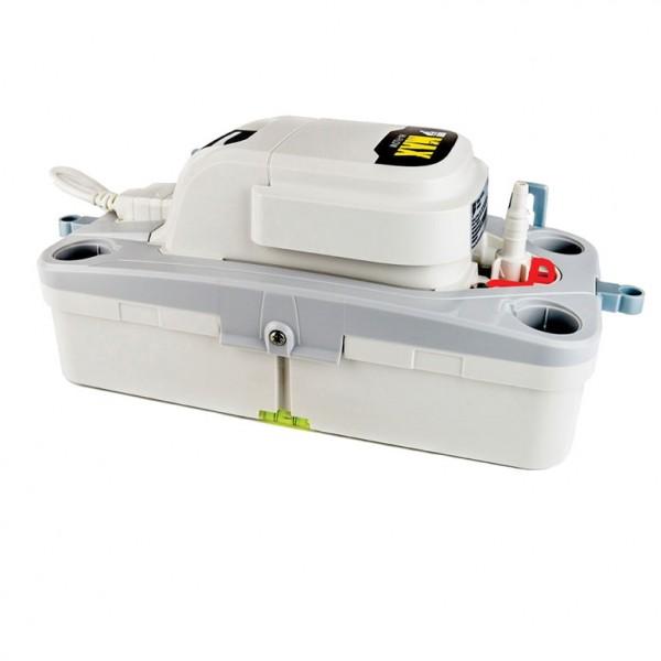 Aspen Max Hi-Flow pump