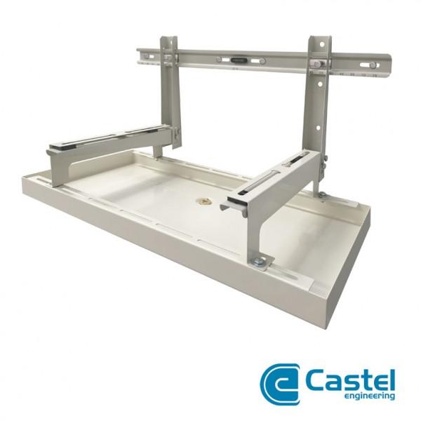 Aspen Xtra condensing unit drip tray