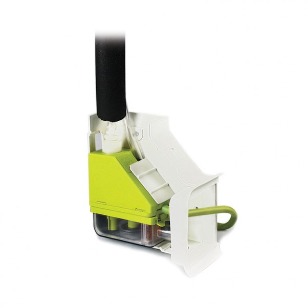 Aspen Maxi Lime condensate pump