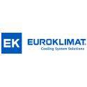 Euroklimat Logo