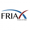 Friax Industrie Logo
