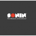 Sonin Logo
