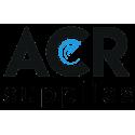 ACR Supplies Logo