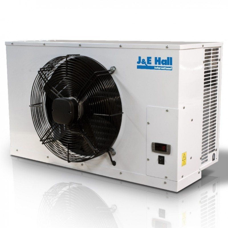 Tb 2016 010 J Amp E Hall Jcc2 Cellar Coolers Extended Pipe
